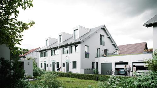 Kilihofstraße 9-1, 81825 München (2018)